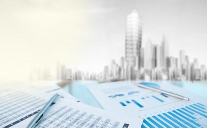 为何房贷缓慢放款,获批的房贷还会变少?