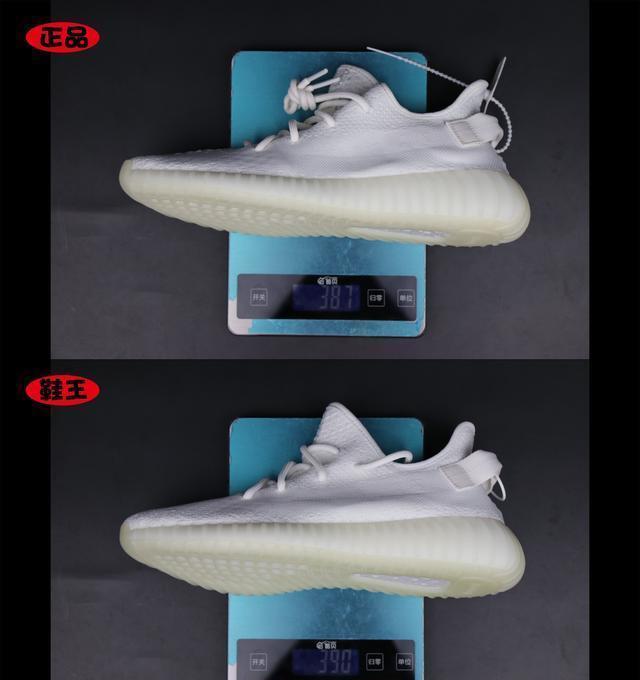 莆田鞋-高仿鞋-精仿鞋-莆田鞋厂家货源