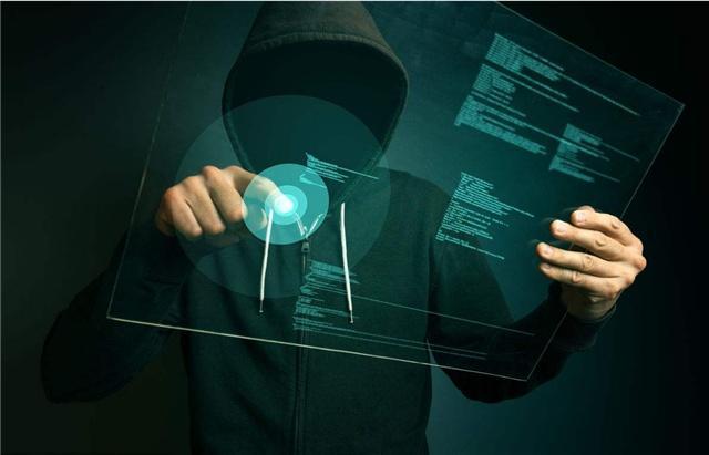 中国顶级黑客:使得6个国家6000万台电脑瘫痪,却没人去起诉