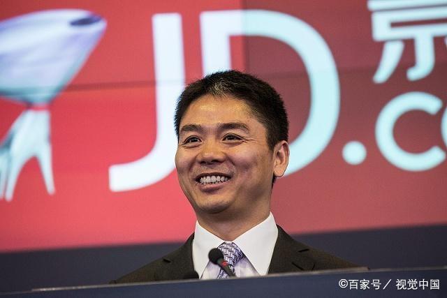 刘强东律师还原事件过程:女方主动亲热,房间发生的一切都是自愿