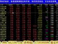 如何短线炒股 股票入门基础知识 每天学会一种k线 短线..._搜狐...