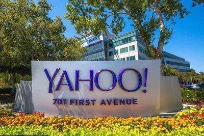 雅虎将为安全漏洞支付5000万美元赔偿金 约30亿个账号被盗取