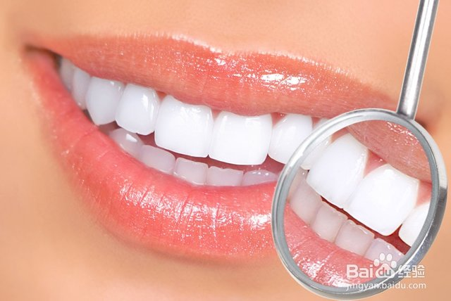 牙齿矫正应该注意事项?