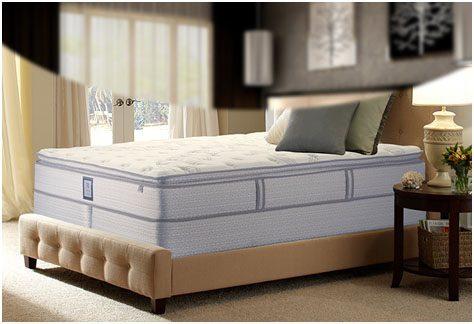 迪姬诺乳胶床垫