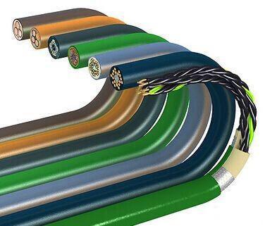 国标电线与非国标怎么区分,家装用电线选单股还是多股线