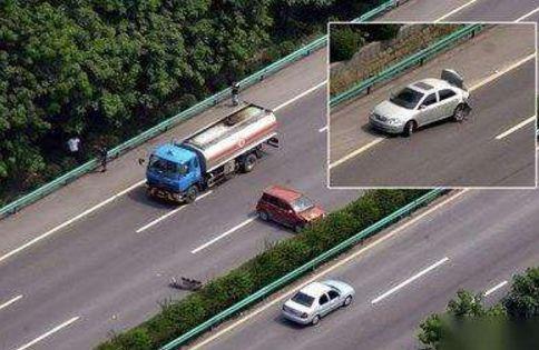 高速上错过了出口,高速逆行,高速掉头,闯红灯,违章查询网